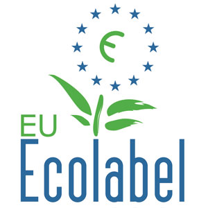 propur eco-responsable logo eco-label